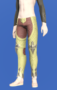 Model-Dragonskin Breeches of Maiming-Male-Elezen.png