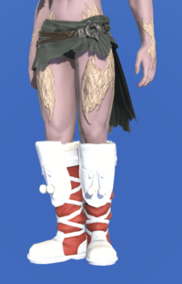 Model-Dream Boots-Male-AuRa.png