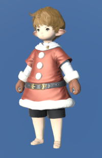 Model-Dream Tunic-Male-Lalafell.png