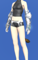 Model-Elemental Gauntlets of Maiming +1-Female-Miqote.png