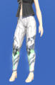 Model-Elemental Trousers of Maiming +1-Female-AuRa.png