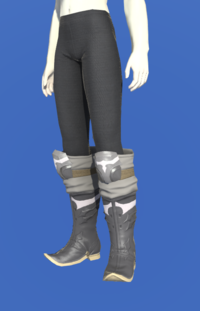 Model-Filibuster's Boots of Healing-Female-Roe.png