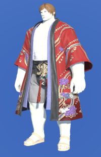 Model-Fuga Haori-Male-Roe.png