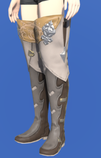 Model-Gunner's Thighboots +2-Female-Hyur.png
