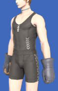 Model-Hard Leather Lightmitts-Male-Hyur.png