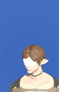 Model-Head Bandage-Male-Elezen.png