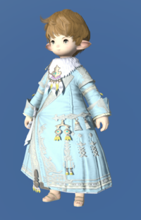 Model-Kudzu Robe of Crafting-Male-Lalafell.png