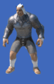 Model-Late Allagan Armor of Maiming-Male-Hrothgar.png