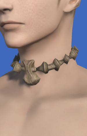 Model-Mistfall Necklace of Fending.png