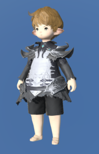 Model-Nightsteel Mail of Maiming-Male-Lalafell.png