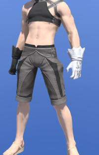 Model-Plague Bringer's Gloves-Male-Miqote.png