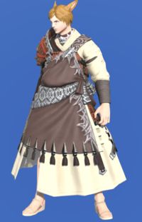Model-Rakshasa Kasaya of Maiming-Male-Miqote.png