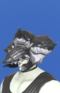 Model-Scylla's Helm of Casting-Male-Roe.png