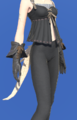 Model-Sharlayan Emissary's Gloves-Female-AuRa.png