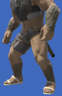 Model-Summer Evening Trunks-Male-Hrothgar.png