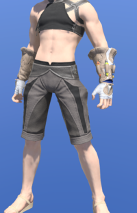 Model-Tackleking's Fingerless Gloves-Male-Miqote.png