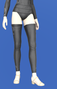 Model-The Emperor's New Boots-Female-Elezen.png