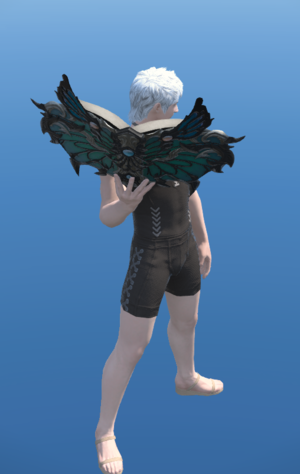 Model-The King's Grimoire.png