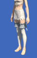 Model-Tights of Eternal Passion-Female-Hyur.png