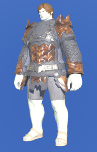 Model-Tortoiseshell Scale Mail-Male-Roe.png