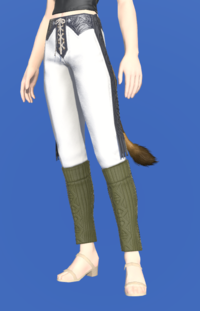 Model-Twinsilk Slops of Gathering-Female-Miqote.png
