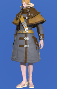 Model-Ul'dahn Officer's Overcoat-Male-AuRa.png