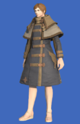 Model-Ul'dahn Soldier's Overcoat-Male-Hyur.png