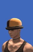Model-Valentione Acacia Hat-Male-Hyur.png