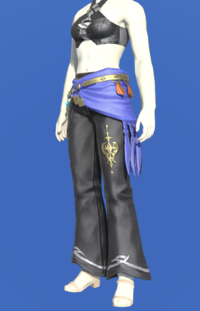 Model-Welkin Breeches-Female-Roe.png