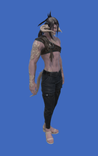 Model-YoRHa Type-55 Bottoms of Maiming-Male-AuRa.png