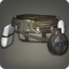 Raptorskin Survival Belt Icon.png