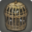 Syrphid Basket Icon.png