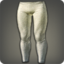 Woolen Tights Icon.png