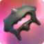 Aetherial Spiked Knuckles Icon.png