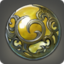 Battledance Materia VI Icon.png