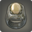 Danburite Ring Icon.png