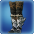 Diabolic Thighboots of Scouting Icon.png