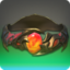 Dravanian Choker of Fending Icon.png