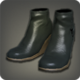 Elezen Shoes Icon.png
