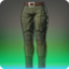 Filibuster's Trousers of Aiming Icon.png