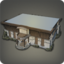 Glade Mansion Wall (Stone) Icon.png