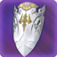 Holy Shield Novus Icon.png