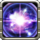 Malefic III (PvP) Icon.png