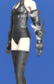 Model-Abyss Gauntlets +2-Female-Elezen.png