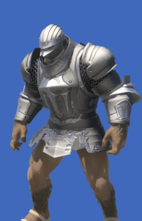 Model-Aetherial Heavy Iron Armor-Male-Hrothgar.png