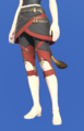 Model-Ala Mhigan Bottoms of Scouting-Female-Miqote.png