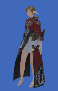 Model-Altered Felt Robe-Female-AuRa.png