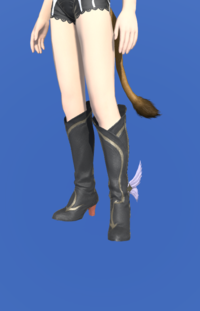 Model-Anemos Storyteller's Boots-Female-Miqote.png
