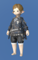 Model-Archaeoskin Jackcoat of Crafting-Female-Lalafell.png