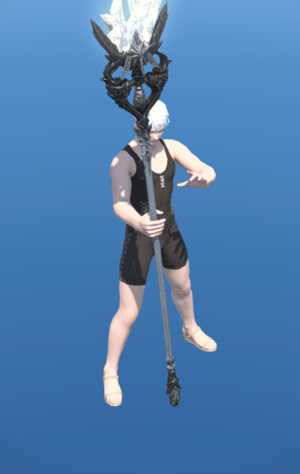 Model-Augmented Exarchic Cane.png